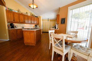 Photo 10: 17 Beaver Trail in Ramara: Brechin House (1 1/2 Storey) for sale : MLS®# S5100058