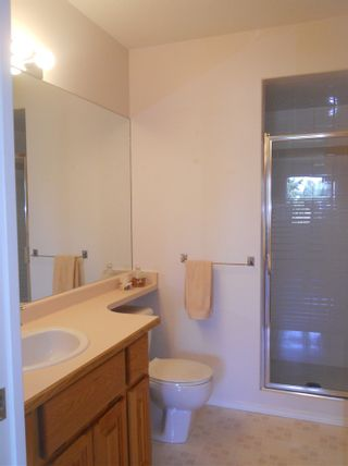 """Photo 10: 319 2451 GLADWIN Road in Abbotsford: Abbotsford West Condo for sale in """"Centennial Court"""" : MLS®# R2197970"""