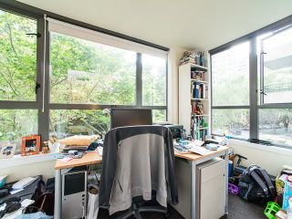 """Photo 7: 201 1265 BARCLAY Street in Vancouver: West End VW Condo for sale in """"1265 Barclay"""" (Vancouver West)  : MLS®# R2080754"""