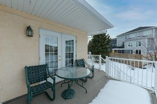 Photo 29: 14 6841 Coach Hill Road SW in Calgary: Coach Hill Residential for sale : MLS®# A1059348