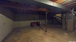 Photo 18: 968 Rae Street in Regina: Washington Park Residential for sale : MLS®# SK873596