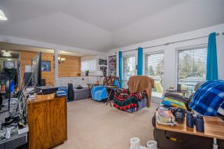 Photo 5: 2828 ARLINGTON Street in Abbotsford: Central Abbotsford House for sale : MLS®# R2549118