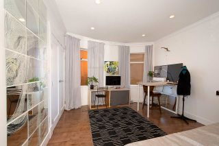 Photo 7: 614 E 14TH Avenue in Vancouver: Mount Pleasant VE House for sale (Vancouver East)  : MLS®# R2446577