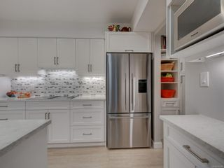 Photo 8: 160 210 Russell St in : VW Victoria West Row/Townhouse for sale (Victoria West)  : MLS®# 870980
