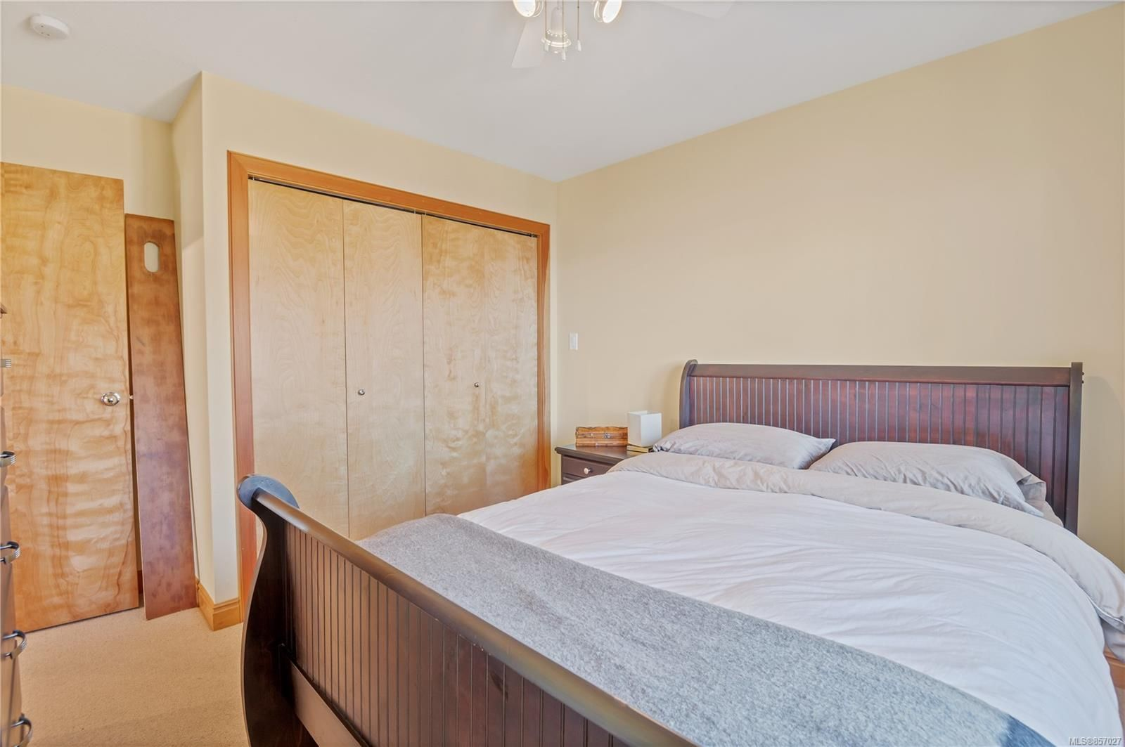Photo 21: Photos: 253 S Alder St in : CR Campbell River South House for sale (Campbell River)  : MLS®# 857027