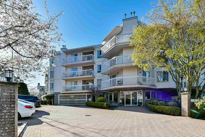 FEATURED LISTING: 315 - 9299 121 Street Surrey