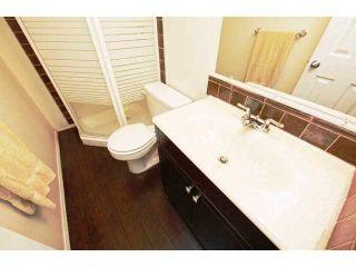 Photo 16: 167 EASTON Road in EDMONTON: Zone 53 House for sale (Edmonton)  : MLS®# E3304367