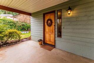 Photo 34: 247 Chambers Pl in : Na University District House for sale (Nanaimo)  : MLS®# 879336