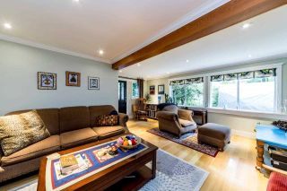 Photo 13: 1321 COLEMAN Street in North Vancouver: Lynn Valley House for sale : MLS®# R2375314