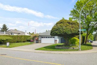 Photo 3: 3328 196A Street in Langley: Brookswood Langley House for sale : MLS®# R2579516