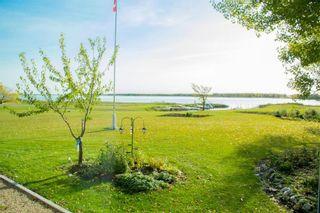 Photo 3: 11 Crossley Bay: Lake Manitoba Narrows Residential for sale (R31 - Parkland)  : MLS®# 202018728