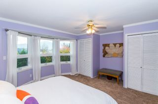 Photo 45: 5000 Northeast 11 Street in Salmon Arm: Raven House for sale (NE Salmon Arm)  : MLS®# 10131721