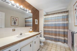 Photo 20: 555 LUCERNE Place in North Vancouver: Upper Delbrook House for sale : MLS®# R2599437