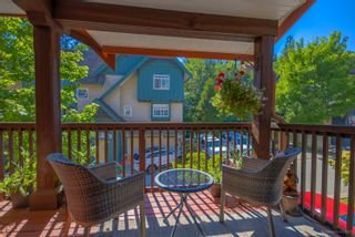 """Photo 5: 38 50 PANORAMA Place in Port Moody: Heritage Woods PM Townhouse for sale in """"ADVENTURE RIDGE"""" : MLS®# R2598542"""