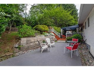 Photo 36: 8051 CARIBOU Street in Mission: Mission BC House for sale : MLS®# R2574530
