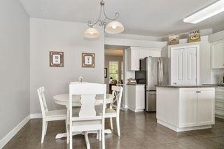 Photo 9: 10292 242B Street in Maple Ridge: Albion House for sale : MLS®# R2624156