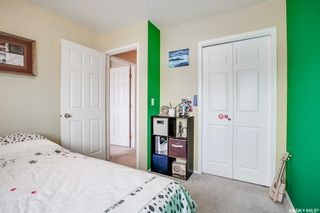Photo 19: 427 Briarvale Court in Saskatoon: Briarwood Residential for sale : MLS®# SK842711