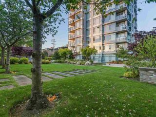 Photo 19: 1102 1333 W 11TH AVENUE in Vancouver: Fairview VW Condo for sale (Vancouver West)  : MLS®# R2170074