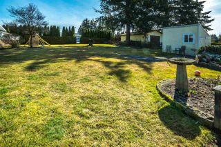 """Photo 15: 2170 WILEROSE Street in Abbotsford: Central Abbotsford House for sale in """"Mill Lake"""" : MLS®# R2349251"""