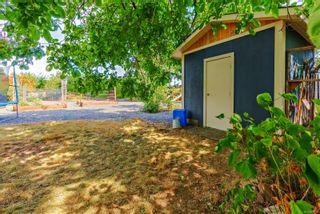 Photo 55: 1404 MacMillan Rd in : Na Cedar House for sale (Nanaimo)  : MLS®# 886763