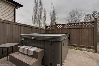 Photo 36: 100 Covehaven Gardens NE in Calgary: Coventry Hills Detached for sale : MLS®# A1048161