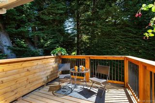 Photo 10: 1952 Hawes Rd in VICTORIA: Vi Fairfield East House for sale (Victoria)  : MLS®# 798023
