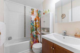 Photo 25: 14166 KINDERSLEY Drive in Surrey: Bolivar Heights 1/2 Duplex for sale (North Surrey)  : MLS®# R2588845
