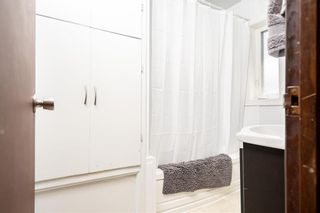 Photo 18: 787 Ashburn Street in Winnipeg: West End Residential for sale (5C)  : MLS®# 202114979