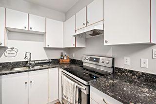 Photo 18: 102 331 E Burnside Rd in : Vi Burnside Condo for sale (Victoria)  : MLS®# 853671