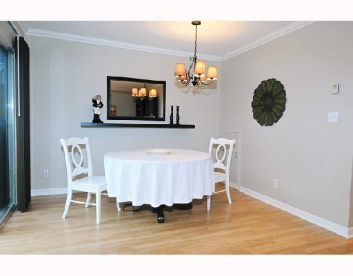 "Photo 4: Photos: 2 20625 118TH Avenue in Maple_Ridge: Southwest Maple Ridge Townhouse for sale in ""WESTGATE TERRACE"" (Maple Ridge)  : MLS®# V694890"