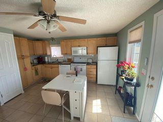 Photo 21: 136 99 Arbour Lake Road NW in Calgary: Arbour Lake Mobile for sale : MLS®# A1079333