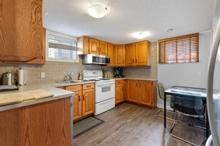 Photo 24: 219 15 Avenue NE in Calgary: Crescent Heights Detached for sale : MLS®# A1111054