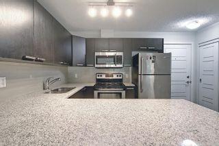 Photo 20: 115 14808 125 Street in Edmonton: Zone 27 Condo for sale : MLS®# E4247678