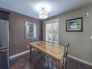 Photo 8: 249 Rainbow Falls Manor: Chestermere House for sale : MLS®# C4067433
