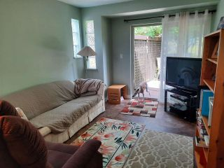 """Photo 16: 8102 WILTSHIRE Place in Delta: Nordel House for sale in """"CANTERBURY HEIGHTS"""" (N. Delta)  : MLS®# R2586961"""