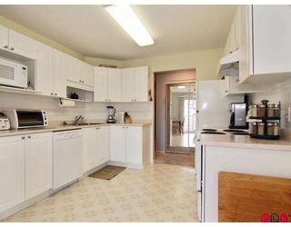 """Photo 2: 305 20433 53RD Avenue in Langley: Langley City Condo for sale in """"COUNTRYSIDE ESTATES"""" : MLS®# F2806828"""