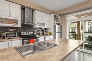Photo 7: 55 Pallock Hill Way in Whitby: Pringle Creek House (3-Storey) for sale : MLS®# E5359564