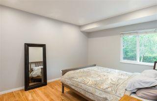 """Photo 20: 30 1240 FALCON Drive in Coquitlam: Upper Eagle Ridge Townhouse for sale in """"FALCON RIDGE"""" : MLS®# R2262188"""