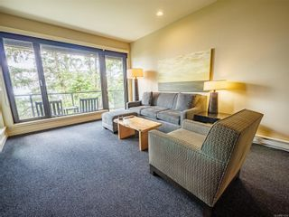 Photo 13: 1301 596 Marine Dr in : PA Ucluelet Condo for sale (Port Alberni)  : MLS®# 871734