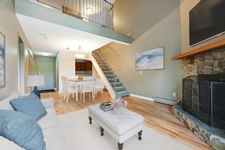 Photo 5: 3312 80 Glamis Drive SW in Calgary: Glamorgan Apartment for sale : MLS®# A1141828