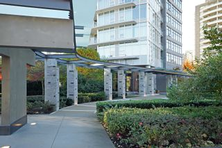 Photo 17: 3702 4880 BENNETT STREET in Burnaby: Metrotown Condo for sale (Burnaby South)  : MLS®# R2612075