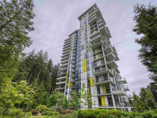 Photo 19: 1604 3487 BINNING Road in Vancouver: University VW Condo for sale (Vancouver West)  : MLS®# R2590977