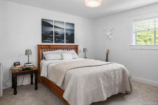 Photo 26: 4963 Del Monte Ave in : SE Cordova Bay House for sale (Saanich East)  : MLS®# 845759