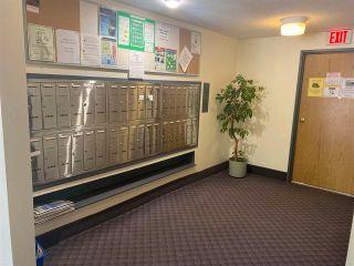 """Photo 14: 105 10560 154 Street in Surrey: Guildford Condo for sale in """"CREEKSIDE"""" (North Surrey)  : MLS®# R2574460"""