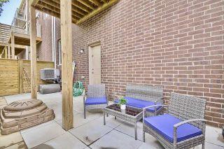 Photo 24: 32 Juneau Street in Vaughan: East Woodbridge House (3-Storey) for sale : MLS®# N5364600