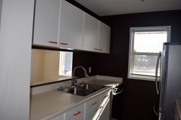 Photo 12: Photos: 215 11218 80 Street in Edmonton: Zone 09 Condo for sale : MLS®# E4223856