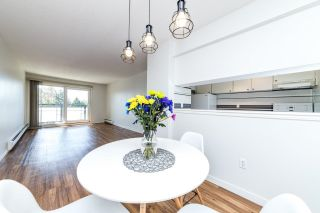 """Photo 18: 314 360 E 2ND Street in North Vancouver: Lower Lonsdale Condo for sale in """"EMERALD MANOR"""" : MLS®# R2616470"""