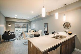 Photo 17: 326 1505 Molson Street in Winnipeg: Oakwood Estates Condominium for sale (3H)  : MLS®# 202122989