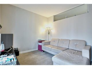 "Photo 8: 703 1212 HOWE Street in Vancouver: Downtown VW Condo for sale in ""1212 HOWE"" (Vancouver West)  : MLS®# V1111343"