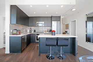 Photo 5: 3702 4880 BENNETT STREET in Burnaby: Metrotown Condo for sale (Burnaby South)  : MLS®# R2612075